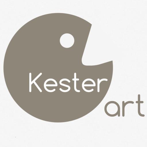 KesterArt by K.