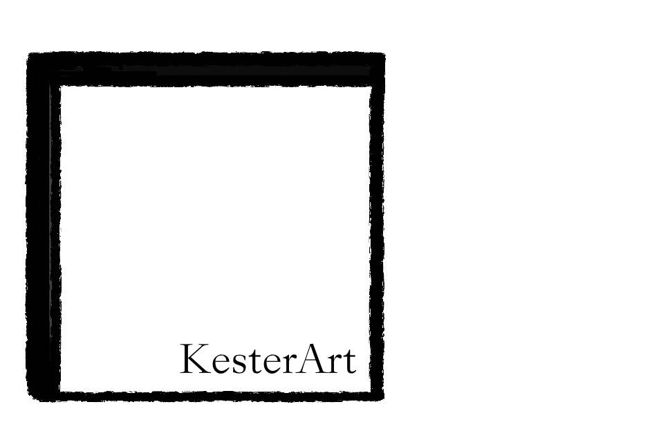 KesterArt